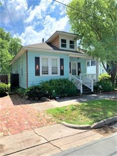 Residential Property for sale in 608 NECTARINE ST, Cape Charles, VA, 23310