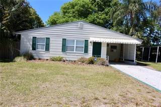 Single Family for sale in 522 EDENVILLE AVENUE, Clearwater, FL, 33764