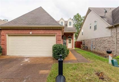 Residential Property for rent in 2622 BENDING ELM, Memphis, TN, 38016