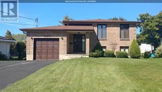 Single Family for sale in 1124 Lincoln DR, Kingston, Ontario, K7M4Z6
