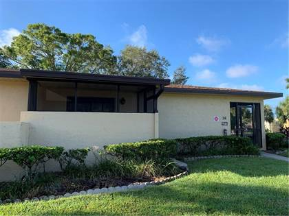 Residential Property for sale in 1131 9TH CIRCLE SE, Largo, FL, 33771