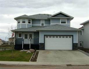 Single Family for sale in 7420 161A ST NW, Edmonton, Alberta