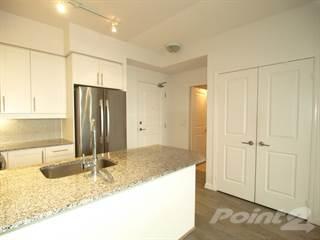 Condo for rent in 85 East Liberty, Toronto, Ontario