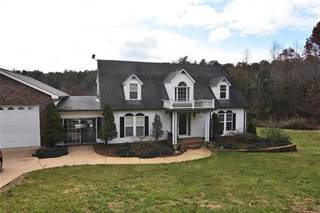 Single Family for sale in 250 Rabbit Hollow Lane, Taylorsville, NC, 28681