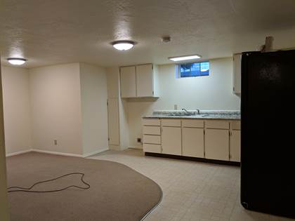 Multifamily for sale in 1640 South Avenue, Missoula, MT, 59801