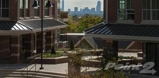 Apartment for rent in Arlington 360 - C1 - Den, Arlington, MA, 02474