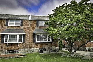 Residential Property for sale in 7424 Battersby Street, Philadelphia, PA, 19152