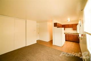 Apartment for rent in 25 - 35 West 33rd Street - 1 Bedroom, 1 Bathroom, Manhattan, NY, 10001