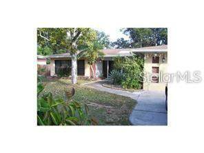 Residential Property for rent in 1519 S KEENE ROAD, Clearwater, FL, 33764