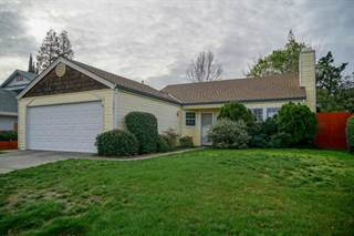 Single Family for sale in 1341 Providence Way, Roseville, CA, 95747