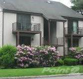 Townhouse for sale in 7-117 Dell Place, Stanhope, NJ, 07874