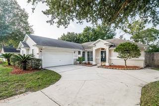Cheap Houses for Sale in Northeast Florida, FL - 343 Homes