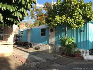 Residential Property for sale in 6020 SW 8th St, West Miami, FL, 33144