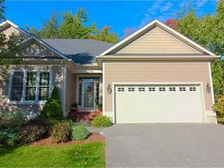 Condo for sale in 40 Ian Place, Williston, VT, 05495