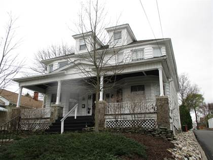 Multifamily for sale in 1730-1732 Madison Ave., Dunmore, PA, 18509