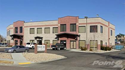 Office Space for sale in 12354 E Caley, Centennial, CO, 80111
