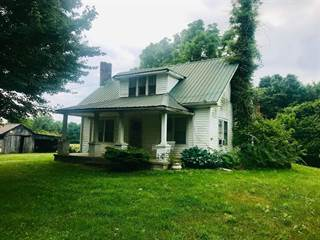 Single Family for sale in 3644 Ky Highway 1955, Mckee, KY, 40447