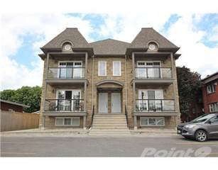 Single Family for rent in 963 NOTRE DAME STREET UNIT#3, Embrun, Ontario