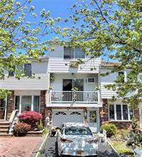 Residential Property for sale in 17 Von Braun Ave., Staten Island, NY, 10312