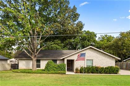 Residential Property for sale in 8801 Sansom RD, Austin, TX, 78754