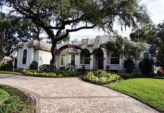 Single Family for sale in 3937 NW 85th Terrace, Ocala, FL, 34482