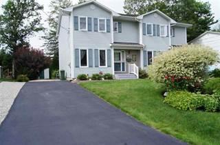 Single Family for sale in 38 Ridge Crest Dr, Bridgewater, Nova Scotia