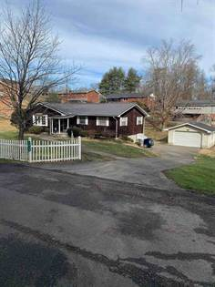 Residential Property for sale in 1019 Chippewa Road, Ashland, KY, 41102