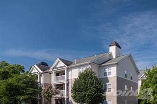 2Bedroom Apartments for Rent in Rockingham County 4 2Bedroom
