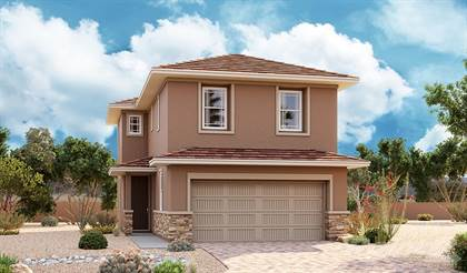 Singlefamily for sale in N. Water Street and Cadence Vista Drive, Henderson, NV, 89015