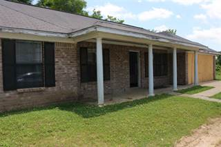 Single Family for sale in 35 CHERRY BLOSSOM LN, Yazoo City, MS, 39194