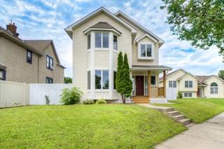 Single Family for sale in 4212 34th Avenue S, Minneapolis, MN, 55406