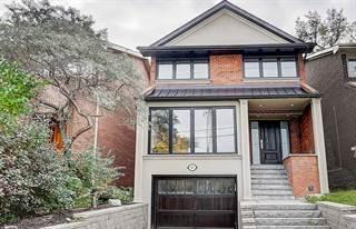 Residential Property for sale in 485 Glencairn Ave, Toronto, Ontario