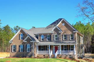 Single Family for sale in 60 Bridlewood Place, NE, Concord, NC, 28025