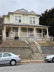 Multi-family Home for sale in 1322 N 2nd Street, St. Joseph, MO, 64501