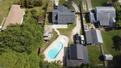 Residential Property for sale in 3217 Milissa Street, Virginia Beach, VA, 23464