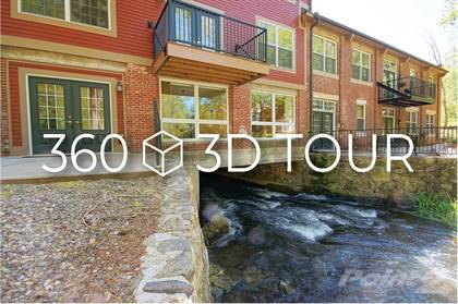Condominium for sale in 7 Chester Rd. #111, Derry, NH, 03038