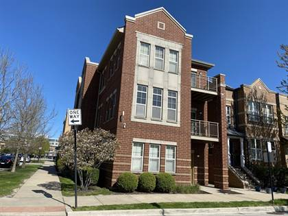 Residential Property for sale in 3539 South Dearborn Street 1, Chicago, IL, 60609