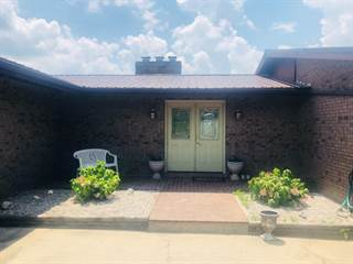 Single Family for sale in 445 Windswept, Lancaster, KY, 40444