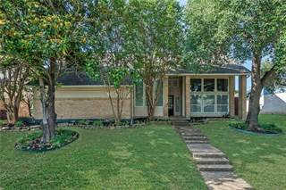 Single Family for sale in 2004 Knob Hill Drive, Plano, TX, 75023