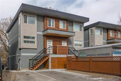 Single Family for sale in 5400 Willow Drive, 11, Vernon, British Columbia, V1T7R3
