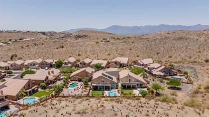 Residential Property for sale in 714 E MOUNTAIN SKY Avenue, Phoenix, AZ, 85048