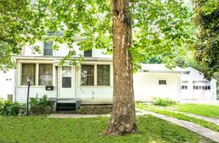 Single Family for sale in 832 Chestnut Avenue, Dixon, IL, 61021