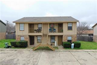 Multi-family Home for sale in 606 Kings Way Drive, Mansfield, TX, 76063