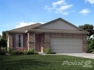 Single Family for sale in 105 Heathcot, Boerne, TX, 78015