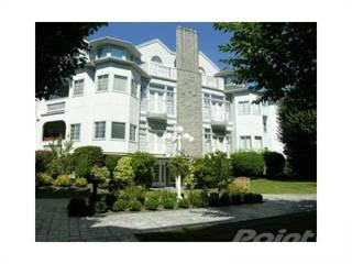 Condo for sale in 7660 MINORU BLVD, Richmond, British Columbia