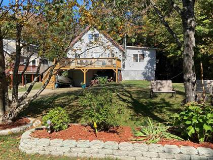 Residential Property for sale in 24 Meadow Glen Drive, Moultonborough, NH, 03254