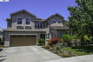 Single Family for sale in 2691 Beachwood St, Hayward, CA, 94545