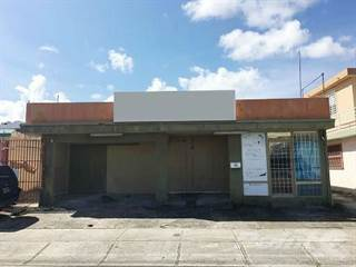 Comm/Ind for sale in AVE ROBERTO CLEMENTE, Carolina, PR, 00985