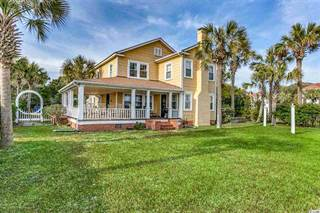 No Listings Available In Myrtle Beach International Airport. Below You Can  Find Luxury Real Estate From Nearby Areas In Myrtle Beach: