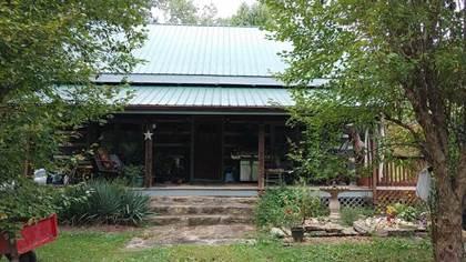 Residential Property for sale in 89 Carter Loop, Sandy Hook, KY, 41171